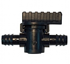 DV16X16 - Dripline Valve 16mm