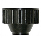 "TAP4/7 - Tap connector 3/4""- 4/7mm"